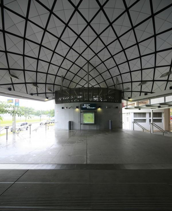 Bishan_MRT_Untitled_Panorama4