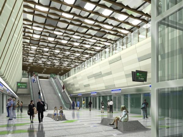 Cashew_Platform_interior_Final