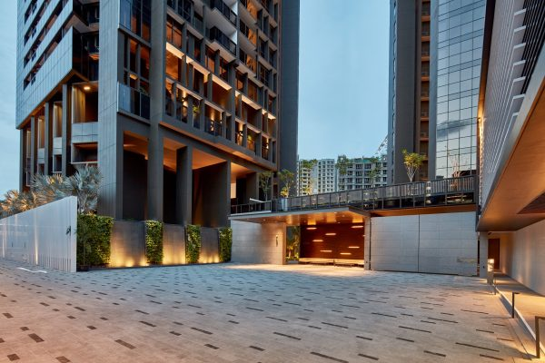CommonwealthTowers104_web_projects