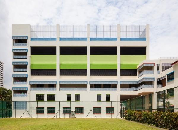 Queenstown_Primary_School_SAA_Robert_Such_2013_007