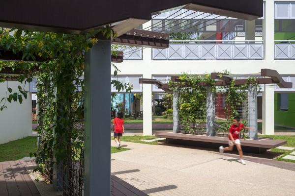 Queenstown_Primary_School_SAA_Robert_Such_2013_024