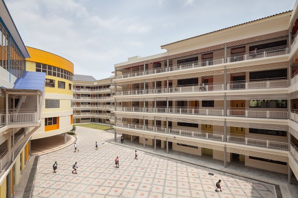 Seng_Kang_Primary_School_SAA_Robert_Such_2013_026