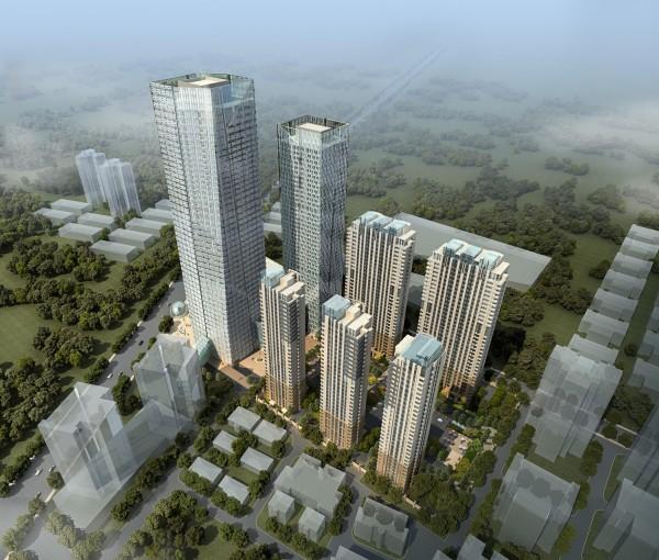 Shenyang_4
