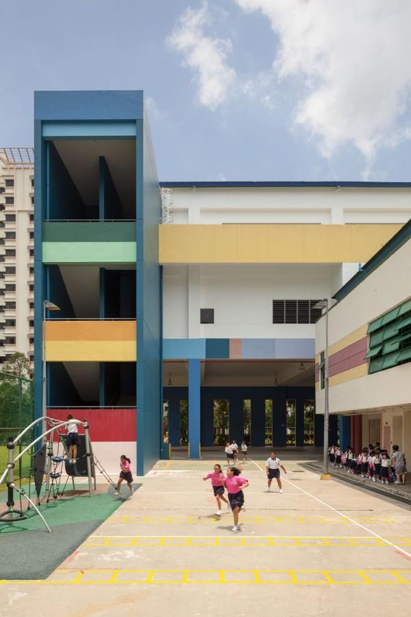 Jurong_West_Primary_School_SAA_Robert_Such_2013_002