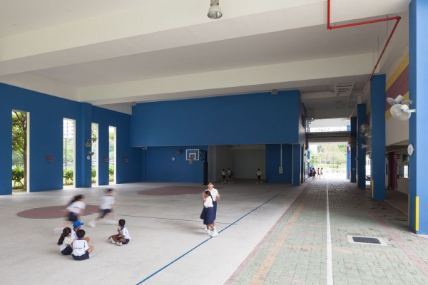 Jurong_West_Primary_School_SAA_Robert_Such_2013_004