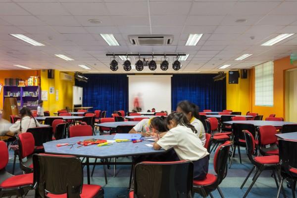 Jurong_West_Primary_School_SAA_Robert_Such_2013_012