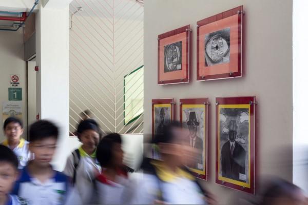 Jurong_West_Primary_School_SAA_Robert_Such_2013_017