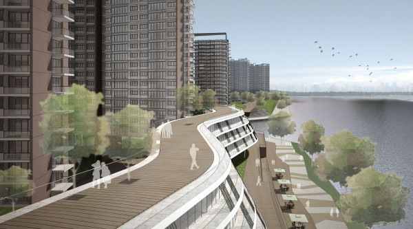 Punggol Waterfront_FINAL_Landscapedeck01