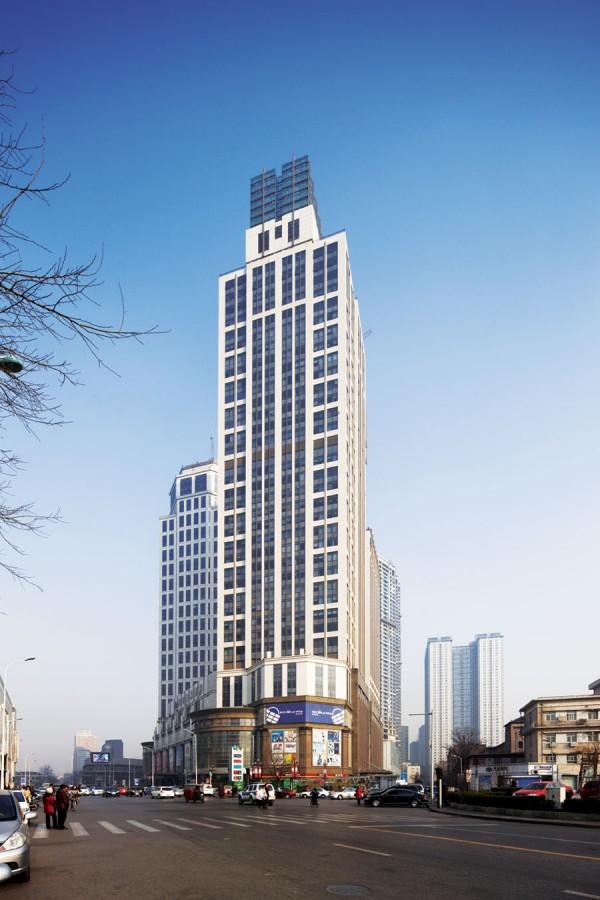 Tianjin Exchange_MG_6787