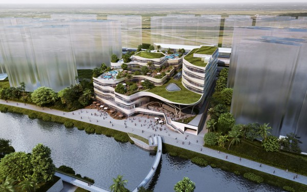 EOI-Punggol-NC-&-Polyclinic-aerial-view_rev_web_projects