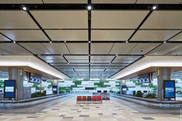 Changi-T4,-Singapore-(10)_web_projects