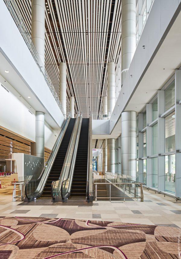 Changi-T4,-Singapore-(11)_web_projects