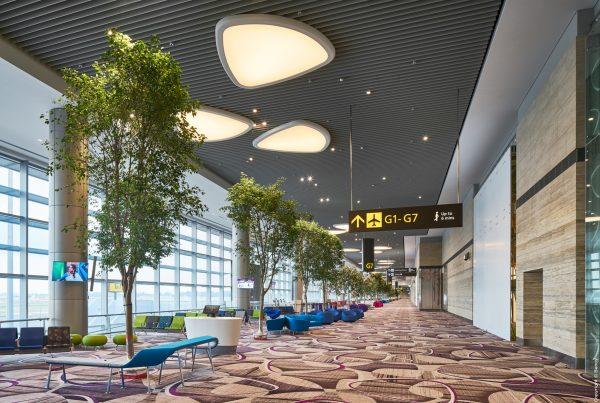 Changi-T4,-Singapore-(8)_web_projects